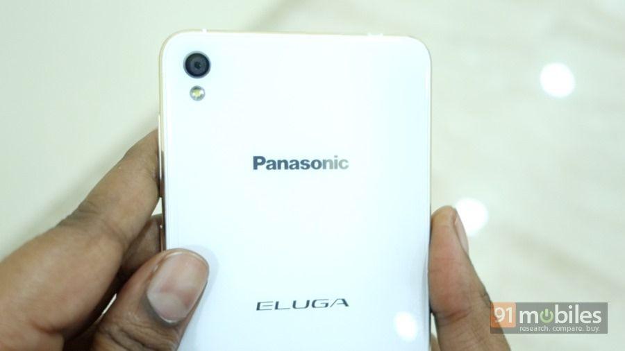 Panasonic-Eluga-Arc-2-first-impressions14