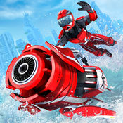 Riptide GP Renegade_icon