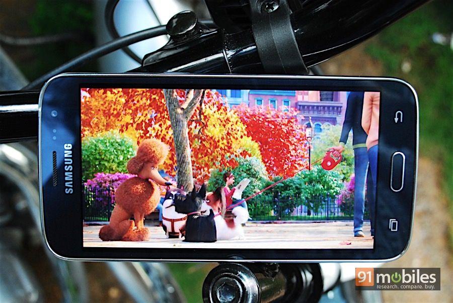 Samsung Galaxy J2 2016_1