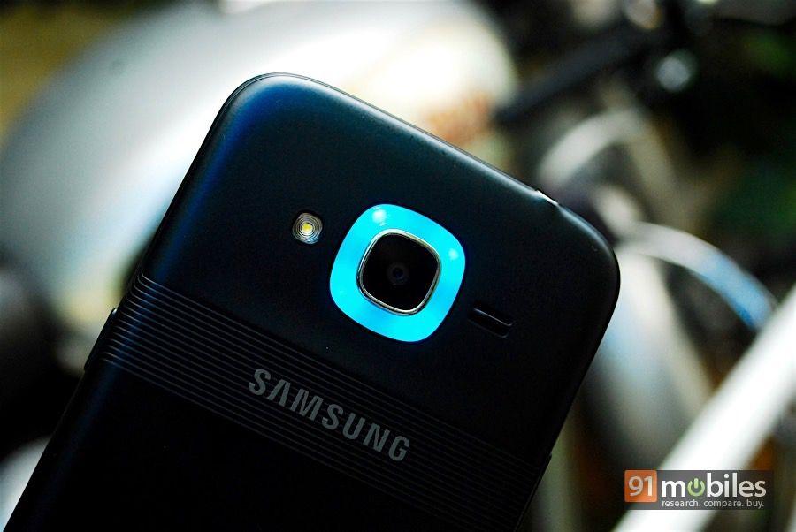 Samsung Galaxy J2 2016_10