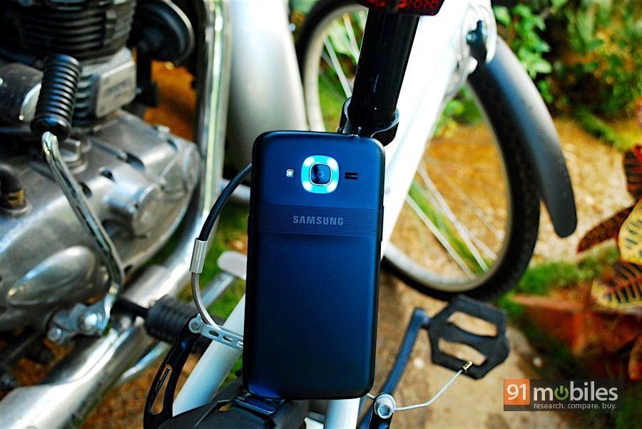 Samsung Galaxy J2 2016_11