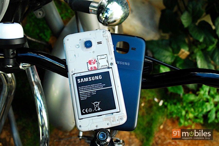 Samsung Galaxy J2 2016_12