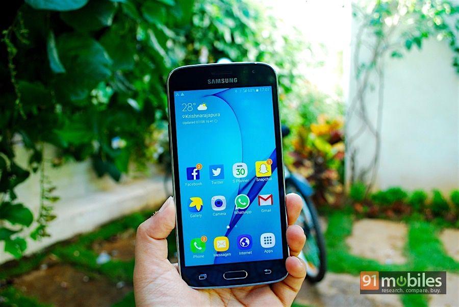 Samsung Galaxy J2 2016_14