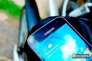 Samsung Galaxy J2 2016_3