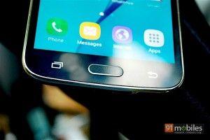 Samsung Galaxy J2 2016_4