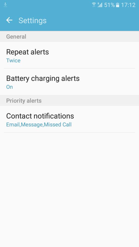 Samsung Galaxy J2 2016_Smart Glow_3