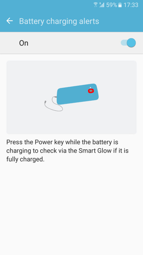 Samsung Galaxy J2 2016_Smart Glow_5