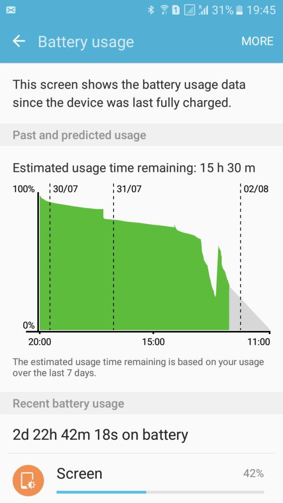 Samsung Galaxy J2_battery_1