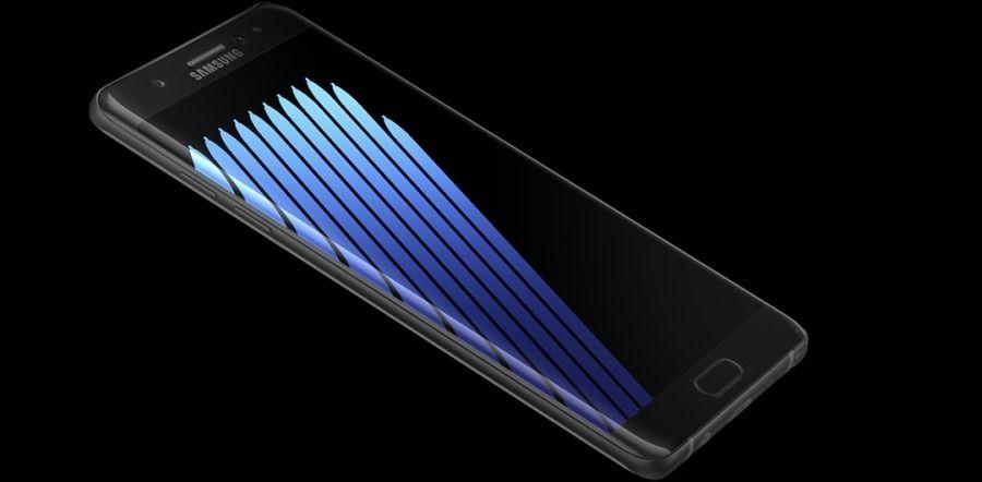 Samsung-Galaxy-Note7-vs-Samsung-Galaxy-S7-edge03