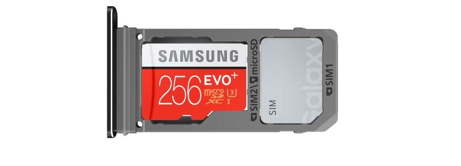 Samsung-Galaxy-Note7-vs-Samsung-Galaxy-S7-edge10