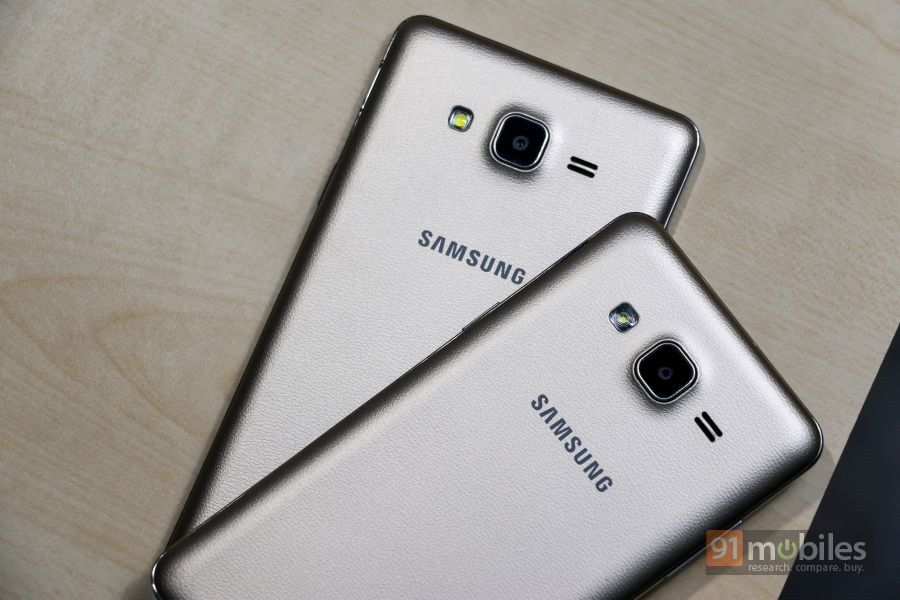 Samsung-Galaxy-On5-Pro-On7-Pro-review07