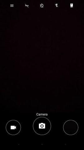 Smartron-t.phone-screenshots11