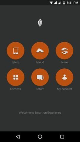 Smartron-t.phone-screenshots14