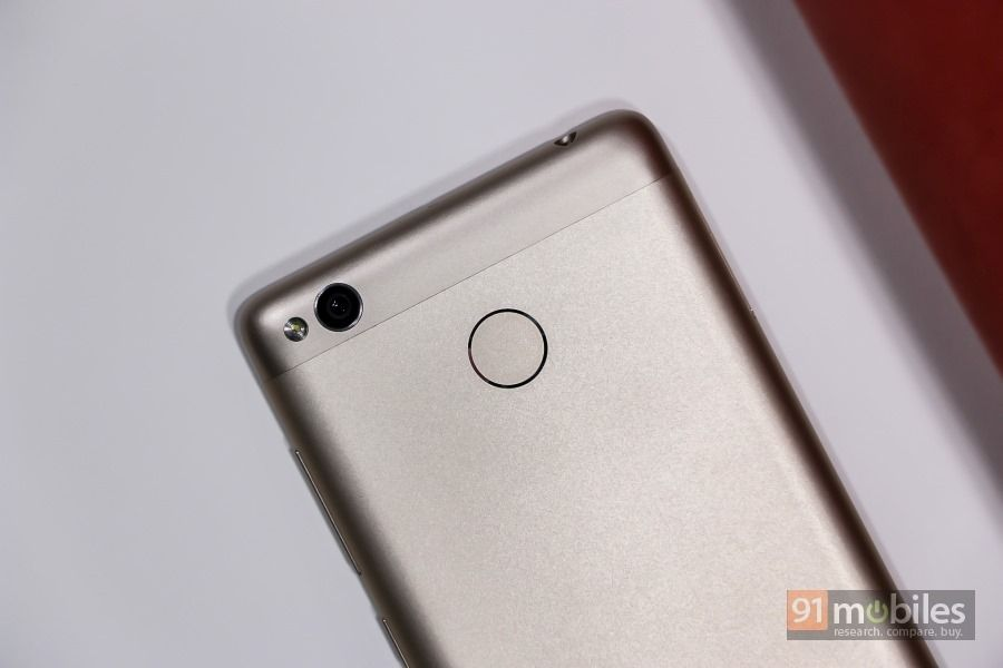 Xiaomi-Redmi-3S-07