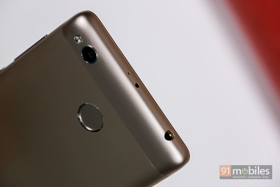 Xiaomi-Redmi-3S-10.jpg