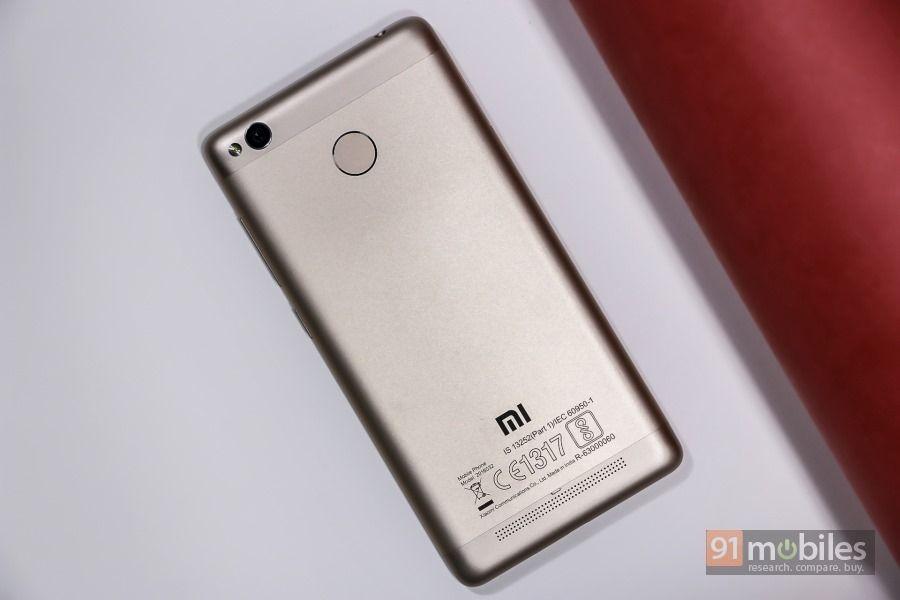 Xiaomi-Redmi-3S-13
