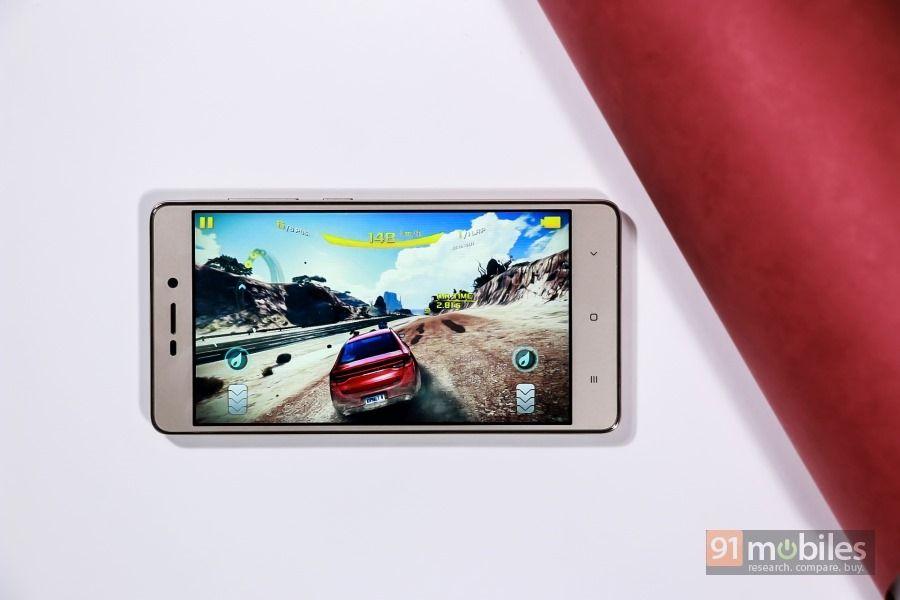 Xiaomi-Redmi-3S-17.jpg
