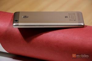 Xiaomi-Redmi-3S-22