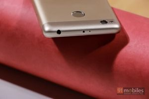 Xiaomi-Redmi-3S-24