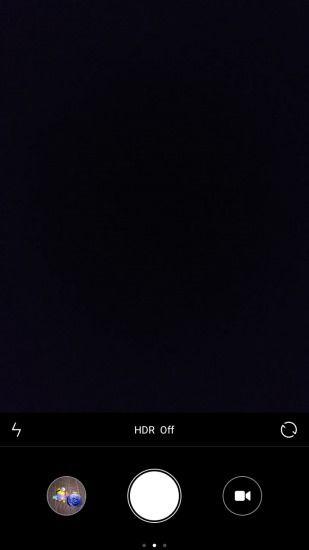 Xiaomi Redmi 3S and 3S Prime camera review | 91mobiles com