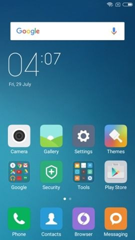 Xiaomi-Redmi-3S-screen-02
