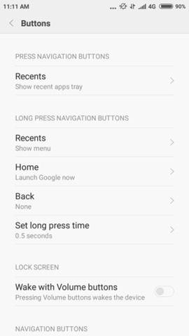 Xiaomi-Redmi-3S-screen-20