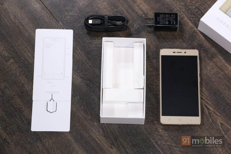 Xiaomi-Redmi-3s-06