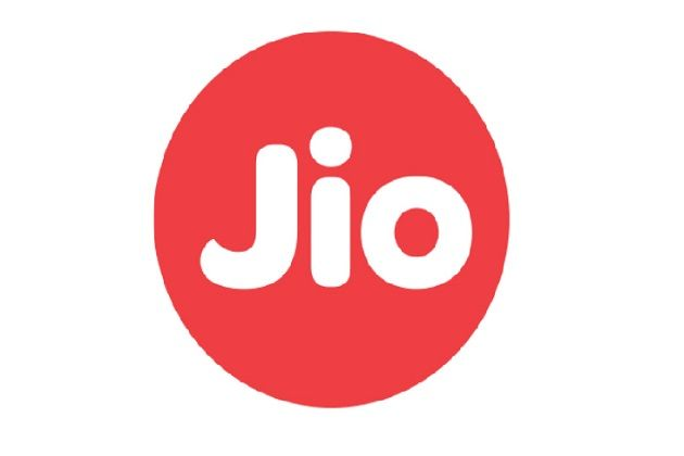Reliance Jio And Bsnl Sign An Intra Circle Roaming Agreement