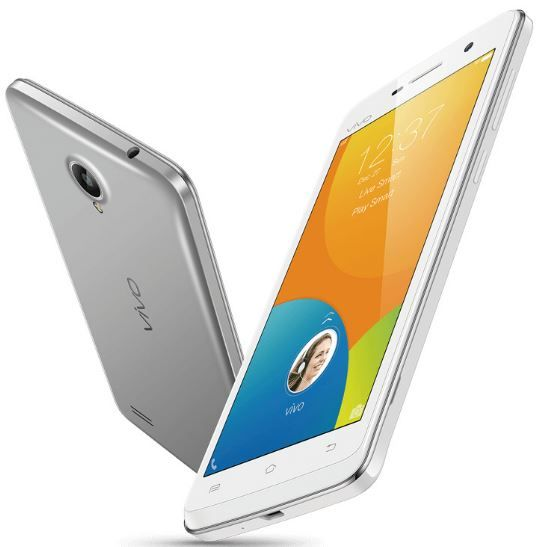 Vivo Y21L Price in India, Specifications, Features, Comparison ...