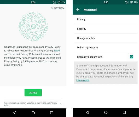 whatsapp-privacy-policy-1