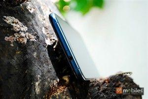 ASUS ZenFone 3_10