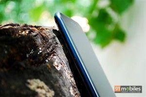 ASUS ZenFone 3_11