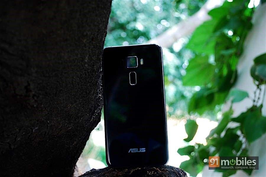 ASUS-ZenFone-3_1