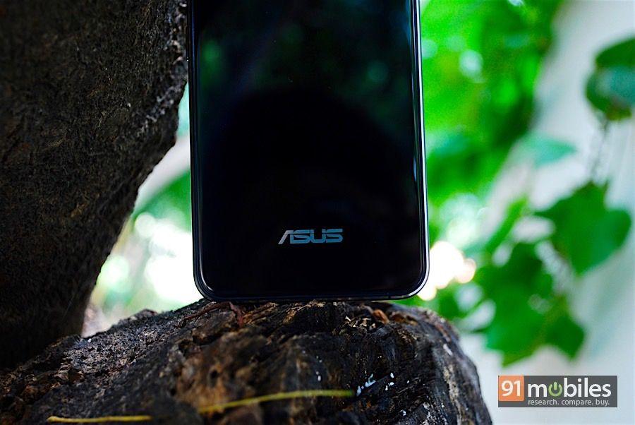 ASUS ZenFone 3_4