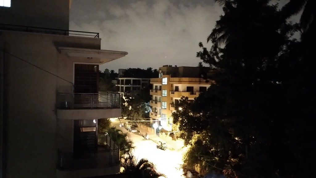 ASUS ZenFone 3_camera sample_low light mode