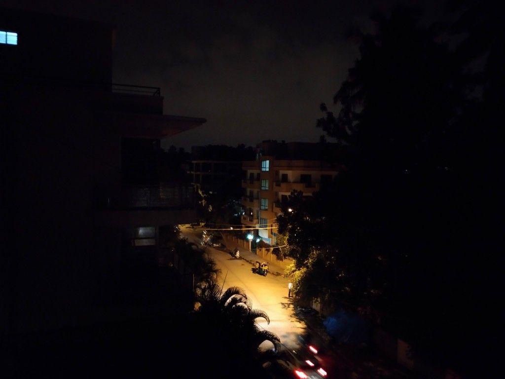 ASUS ZenFone 3_camera test_night shot