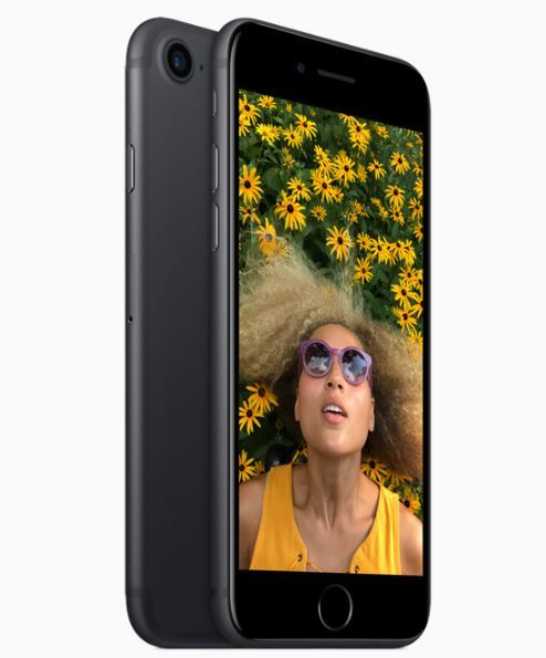 apple-iphone-7-official-111