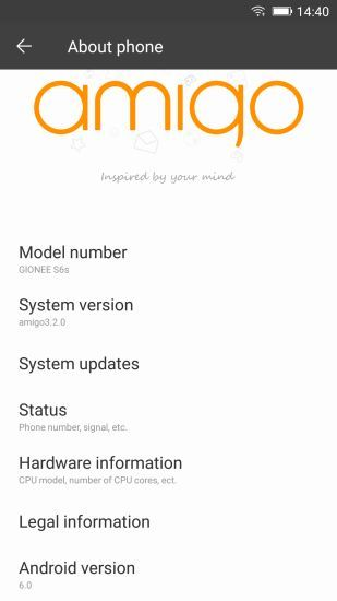 gionee-s6s-review-screenshots39