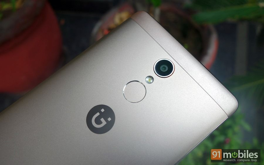 Gionee-S6s-camera-review