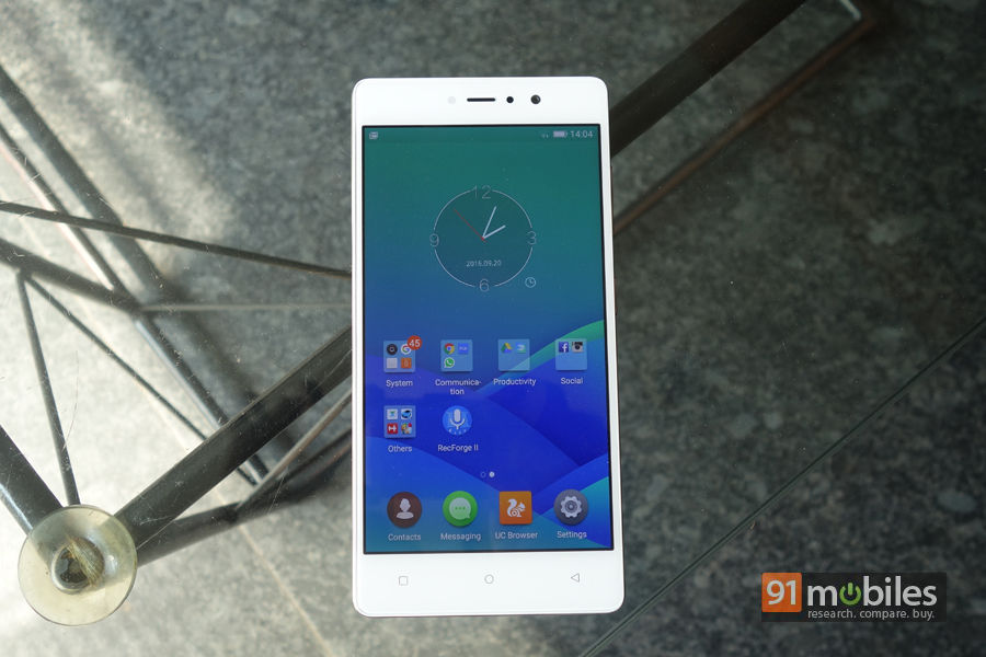 gionee-s6s-review-1