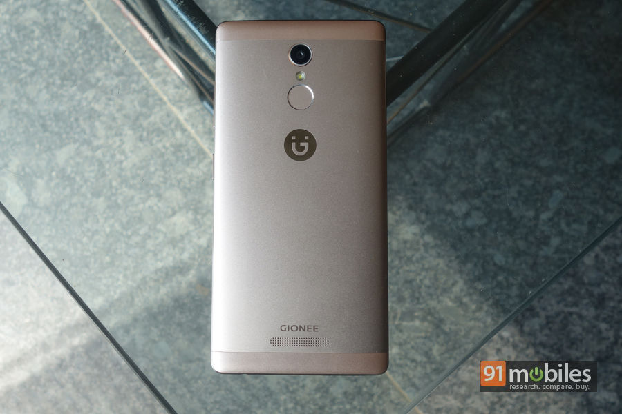 gionee-s6s-review-2