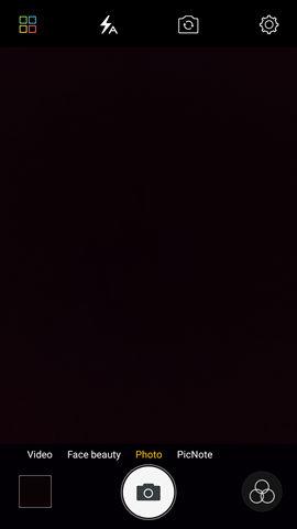 Gionee-S6s-screenshot-1