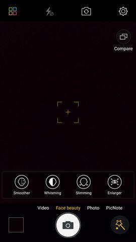 Gionee-S6s-screenshot-2