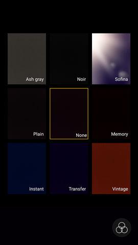 Gionee-S6s-screenshot-3