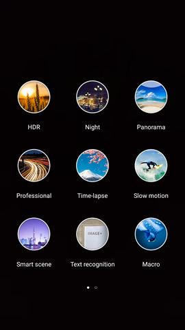 Gionee-S6s-screenshot-4