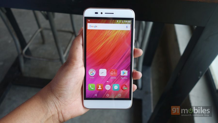 Intex-Aqua-S7-First-Impressions02