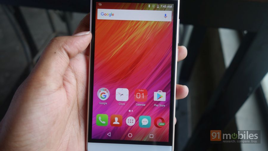 Intex-Aqua-S7-First-Impressions13