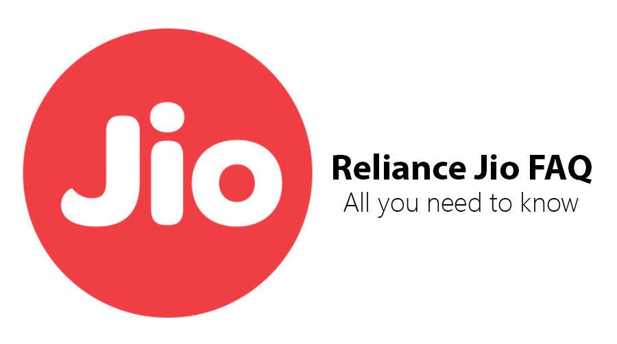 Jio Featured copy