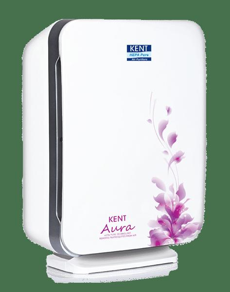 kent-aura-air-purifier