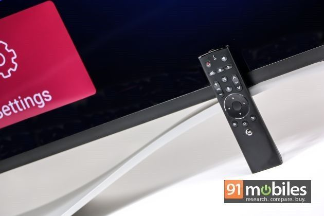 LeEco-SuperX65-TV-4_thumb[4]